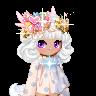 PorceIain Doll's avatar