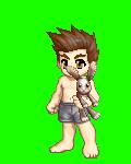 taekwondo_kid_912