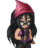 softball_chick519's avatar