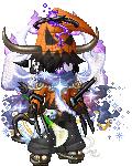 Fallen Monk Zanba's avatar