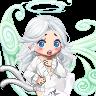 II Super Blue II's avatar