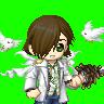 Brandonboi's avatar