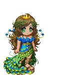 Yunaa0's avatar