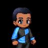 HisGreatness's avatar