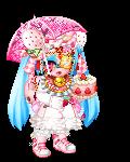 N000O's avatar