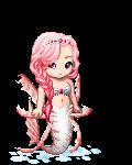 Emijo92's avatar