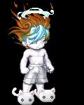 Hollow_ShadowZzZ's avatar
