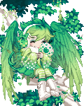 Chickenhasme's avatar