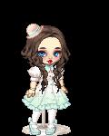 Rockruffie's avatar
