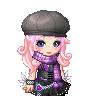 Saskie18's avatar