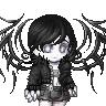GAlA Assistant Developer's avatar