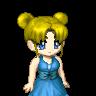 KTthewise's avatar