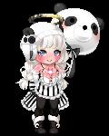 Sumiko Aimi's avatar