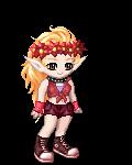 IAmAGameOfChance's avatar