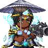 Sinsaru12's avatar