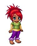 haunting_devil's avatar