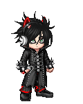 xXdevil_angel_spiritXx's avatar