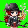 Kimmi hoshi's avatar