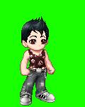 _-_EsTa_LoCo_-_'s avatar
