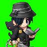 Lenins's avatar