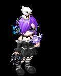 Taiichi Kuribayashi's avatar