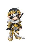 karama's avatar