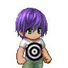 Althranis's avatar