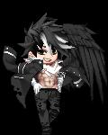 BrunirLad's avatar