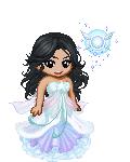 thedreamycher_bear's avatar