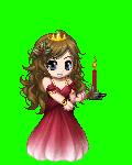 Apple Autumn's avatar
