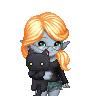 SilvanaKat's avatar