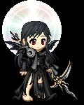 Reaper Icclo