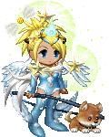venomousangel101's avatar