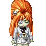 Skelly Bats's avatar