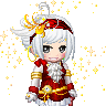 LifeSuxEatCake's avatar