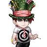 Partymonter's avatar