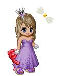 nany408's avatar