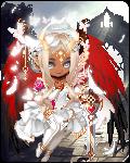 seig-lover's avatar