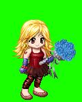 jasminuh's avatar