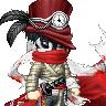 moral gray's avatar