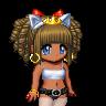 ur_gurl_shawtylo13's avatar