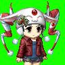 prinsey's avatar