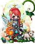 ALONE55's avatar