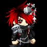 shadowdemon22's avatar