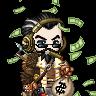 abdrewlegend's avatar