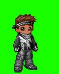 chillwill12's avatar