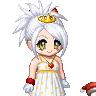 FRUlTS's avatar