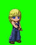 Holy hottgirl100's avatar