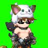 TheUndertakerVF's avatar