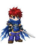 LordxRoy's avatar